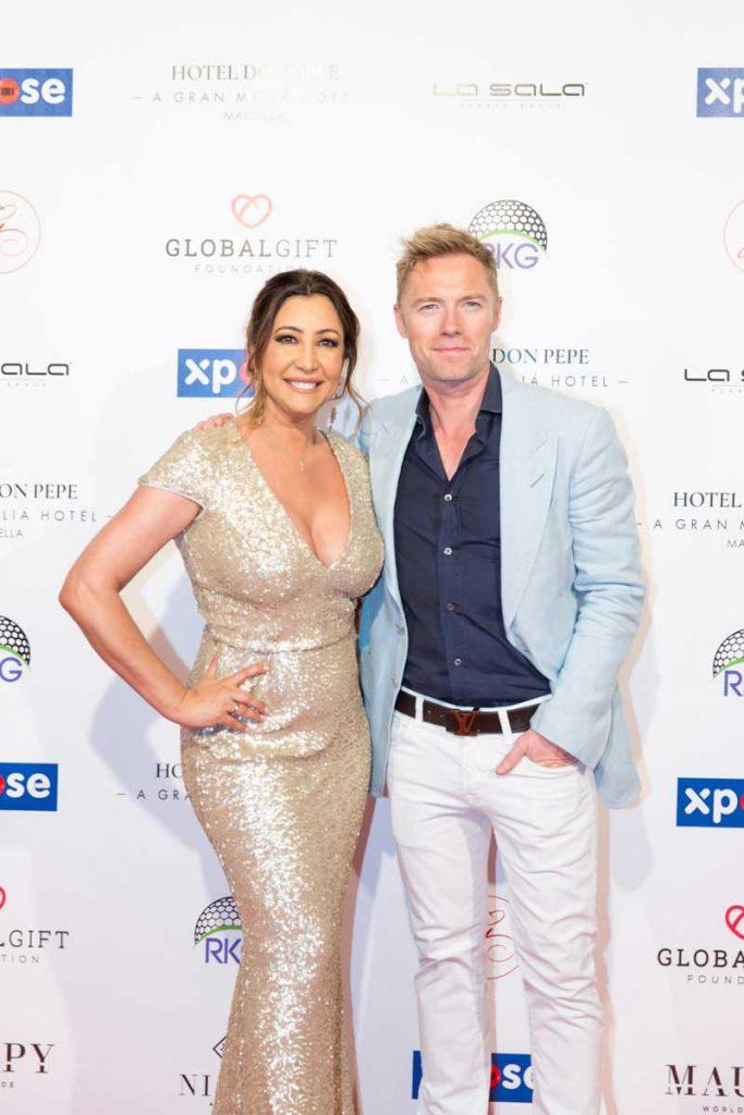 global-gift-and-ronan-keating-2019-6