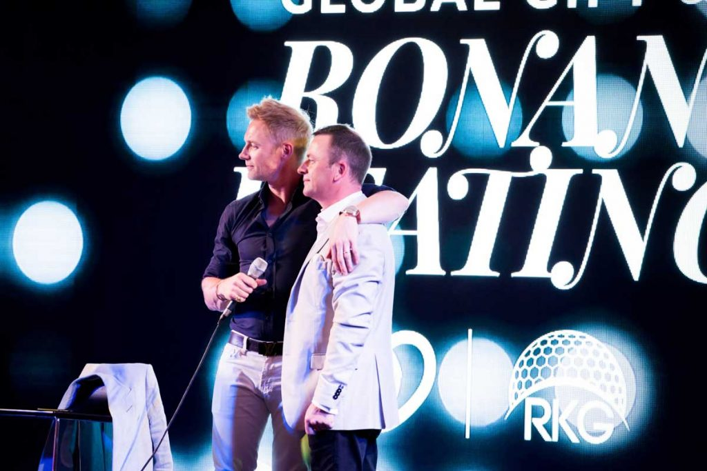 global-gift-and-ronan-keating-2019-65