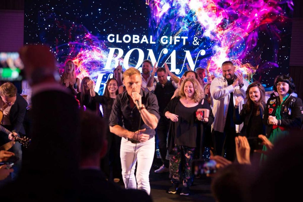 global-gift-and-ronan-keating-2019-69