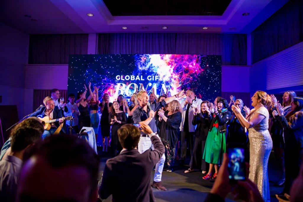 global-gift-and-ronan-keating-2019-70