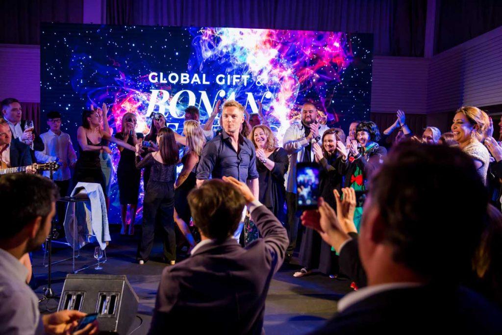 global-gift-and-ronan-keating-2019-71