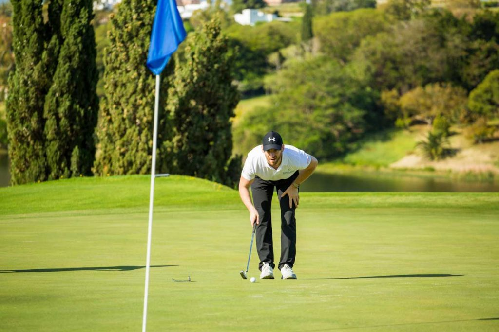 global-gift-and-ronan-keating-golf-2019-10