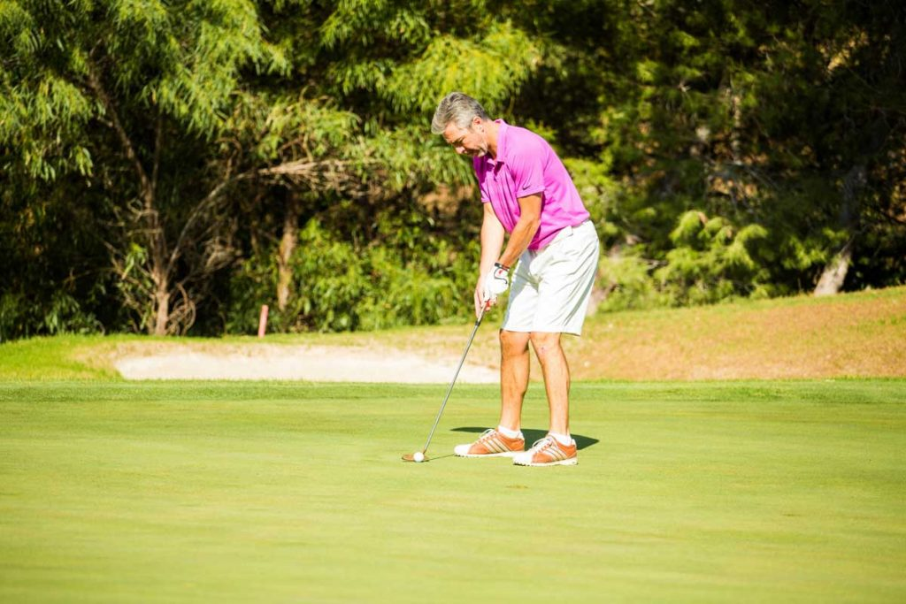 global-gift-and-ronan-keating-golf-2019-11