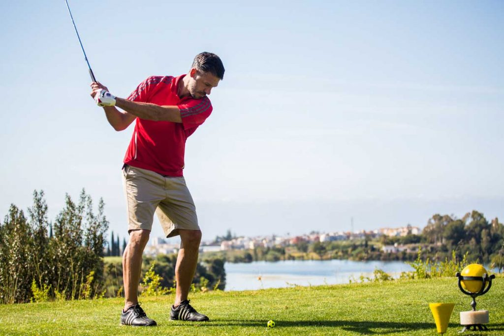 global-gift-and-ronan-keating-golf-2019-12