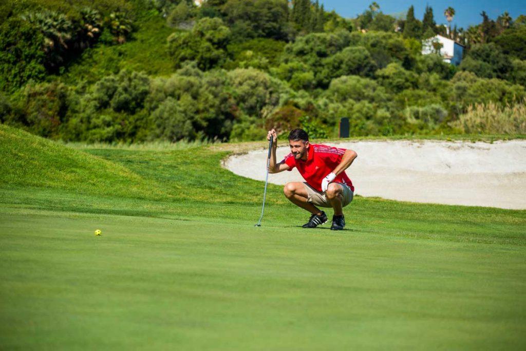 global-gift-and-ronan-keating-golf-2019-13