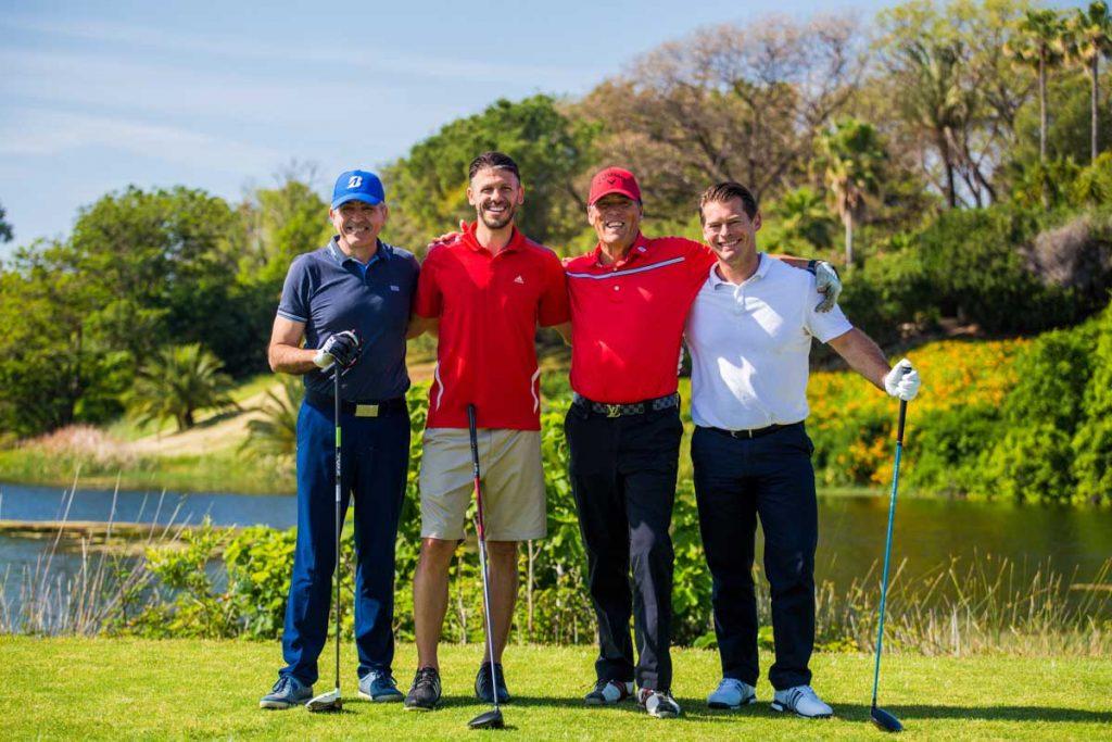 global-gift-and-ronan-keating-golf-2019-15