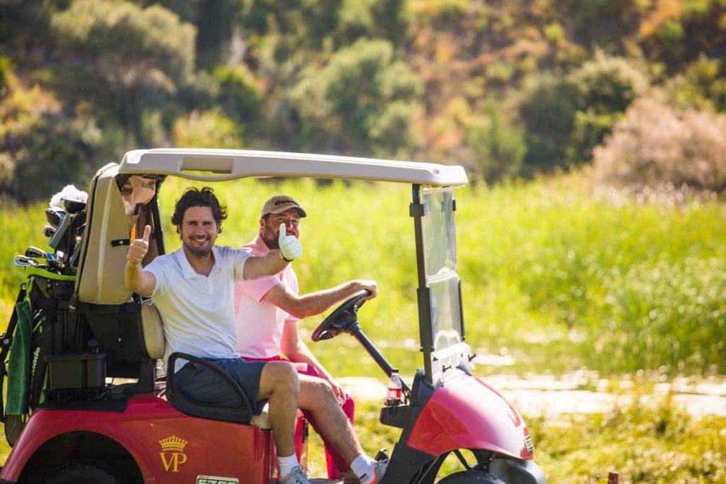 global-gift-and-ronan-keating-golf-2019-16