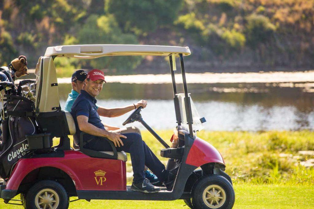 global-gift-and-ronan-keating-golf-2019-17