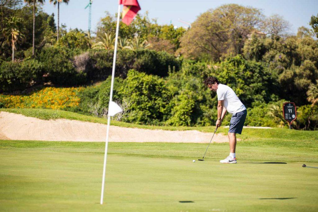 global-gift-and-ronan-keating-golf-2019-18