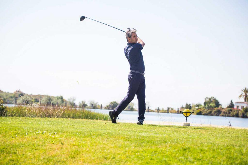 global-gift-and-ronan-keating-golf-2019-19