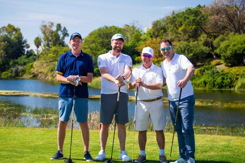 global-gift-and-ronan-keating-golf-2019-21