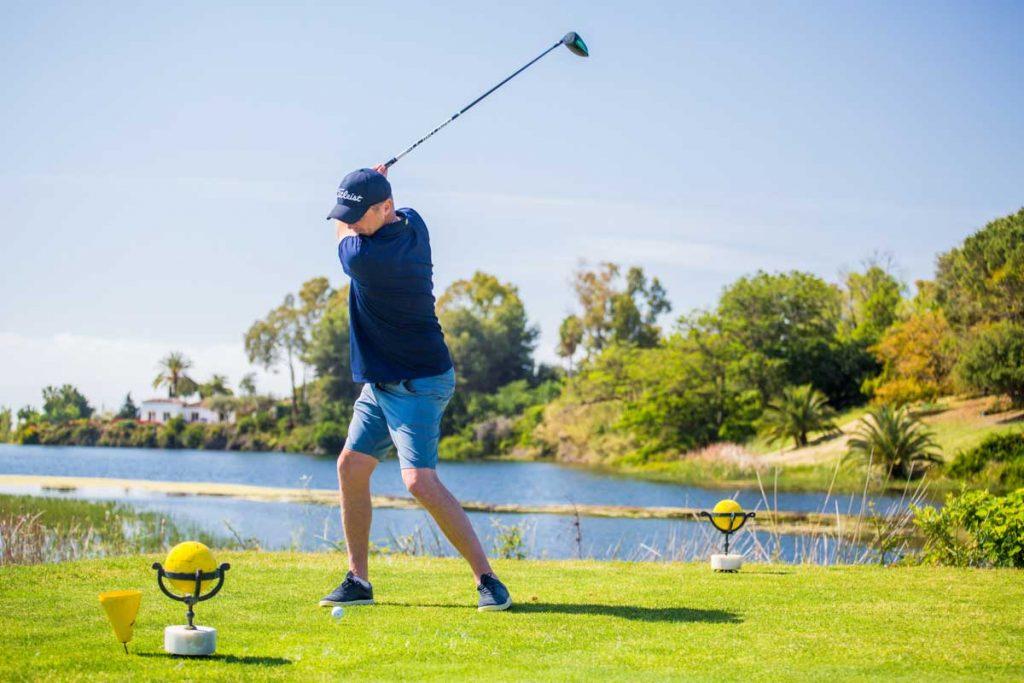 global-gift-and-ronan-keating-golf-2019-22