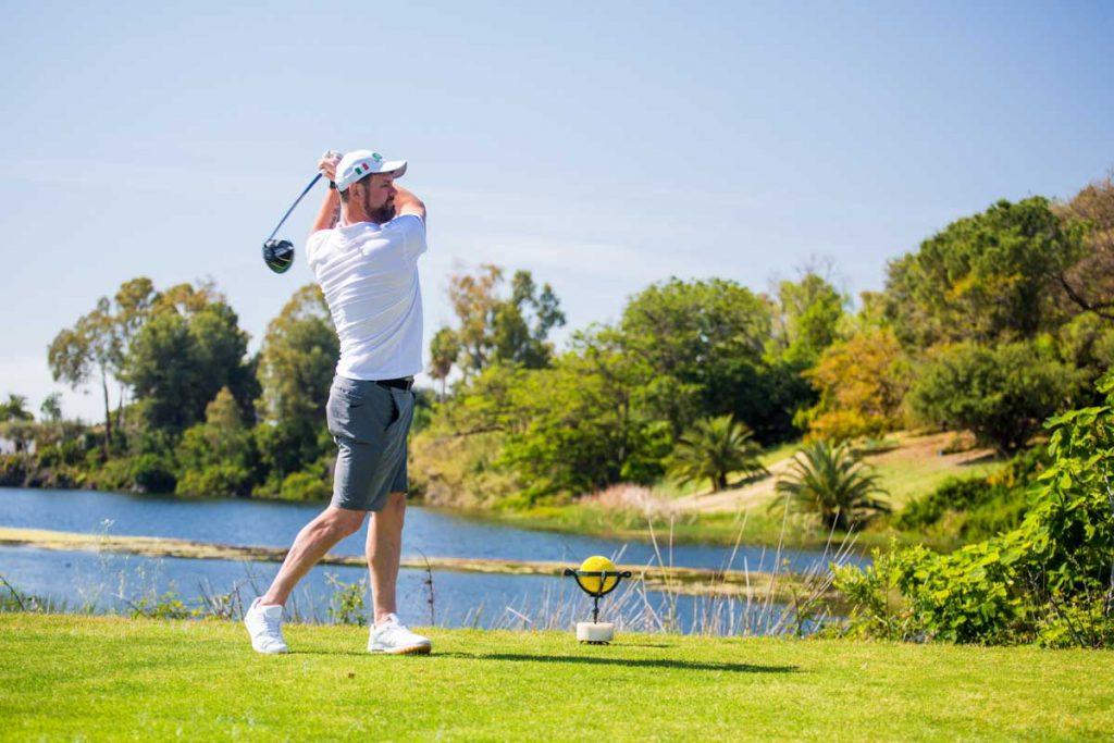 global-gift-and-ronan-keating-golf-2019-23