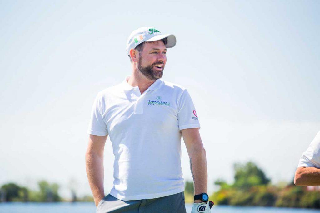 global-gift-and-ronan-keating-golf-2019-24