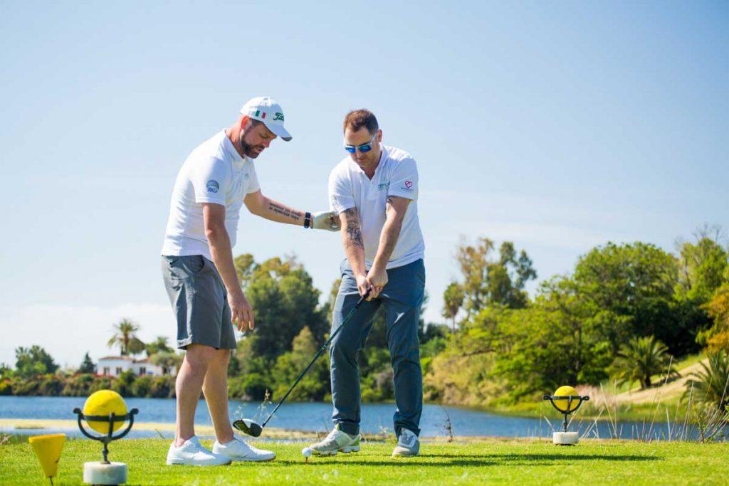 global-gift-and-ronan-keating-golf-2019-26