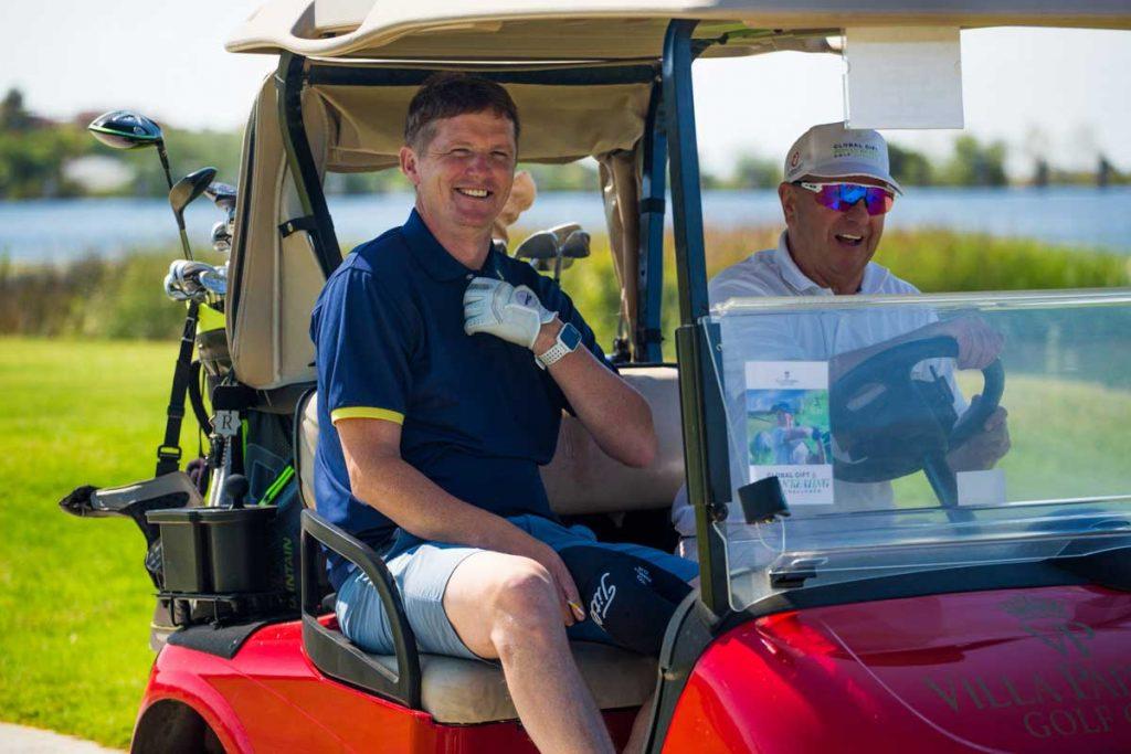 global-gift-and-ronan-keating-golf-2019-27