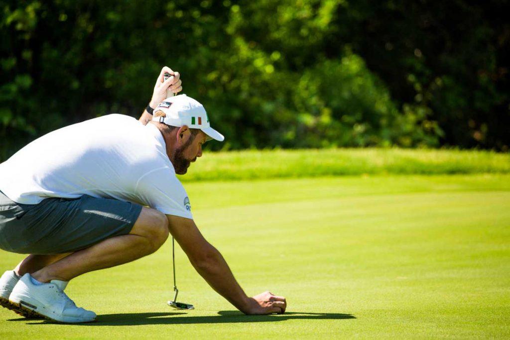 global-gift-and-ronan-keating-golf-2019-29