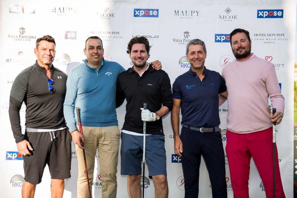 global-gift-and-ronan-keating-golf-2019-3
