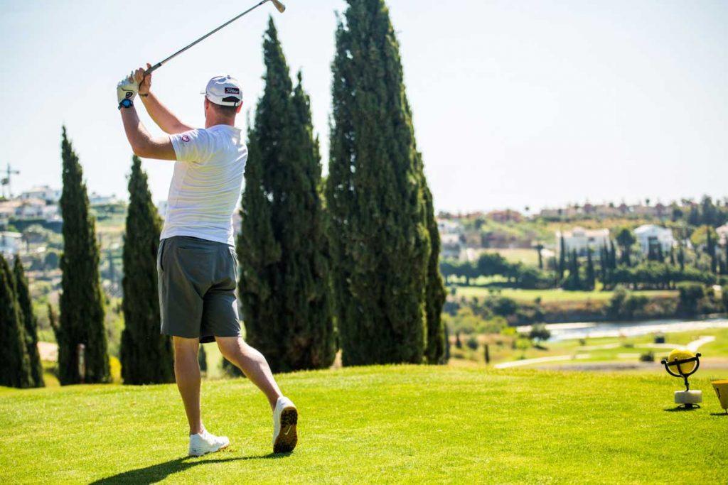 global-gift-and-ronan-keating-golf-2019-30