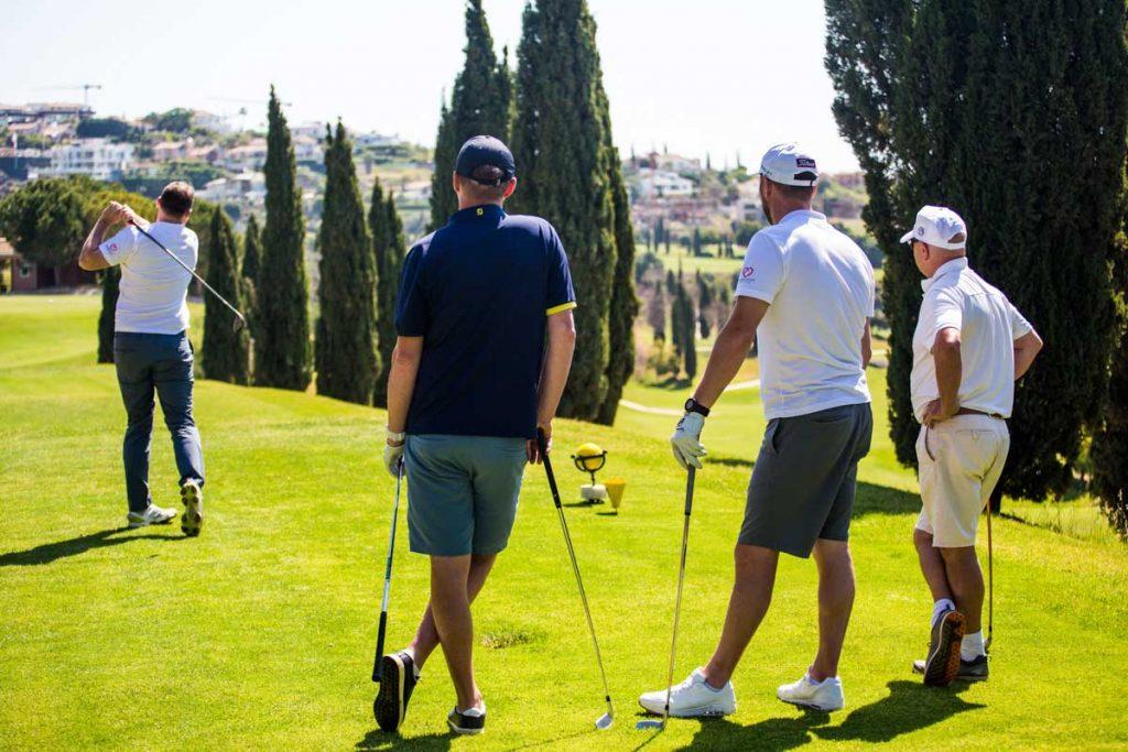 global-gift-and-ronan-keating-golf-2019-31