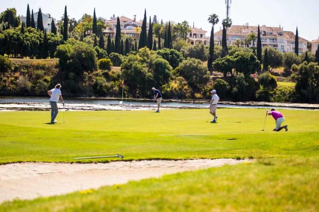 global-gift-and-ronan-keating-golf-2019-32