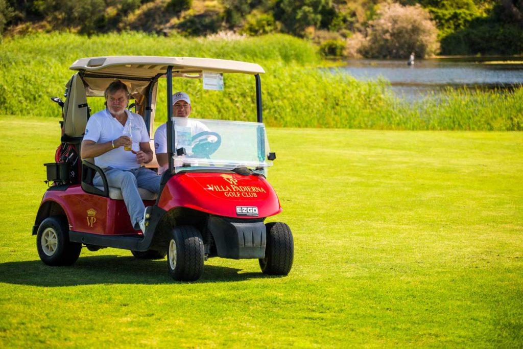 global-gift-and-ronan-keating-golf-2019-33