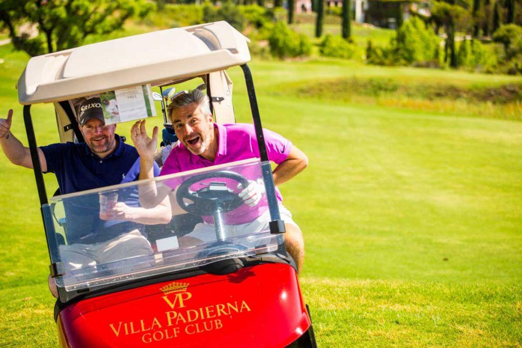 global-gift-and-ronan-keating-golf-2019-34