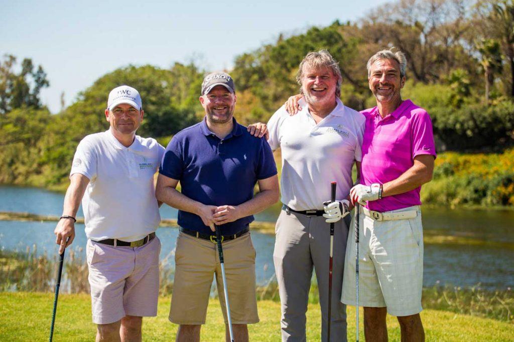global-gift-and-ronan-keating-golf-2019-35