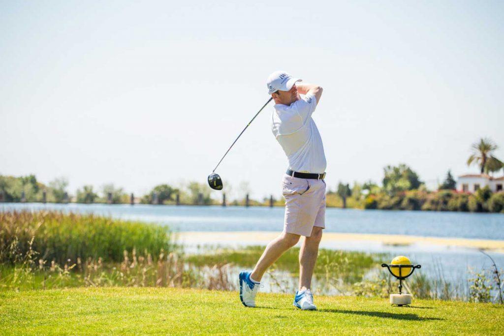 global-gift-and-ronan-keating-golf-2019-36