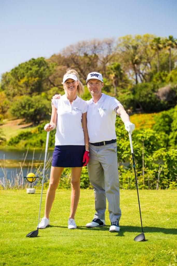 global-gift-and-ronan-keating-golf-2019-37