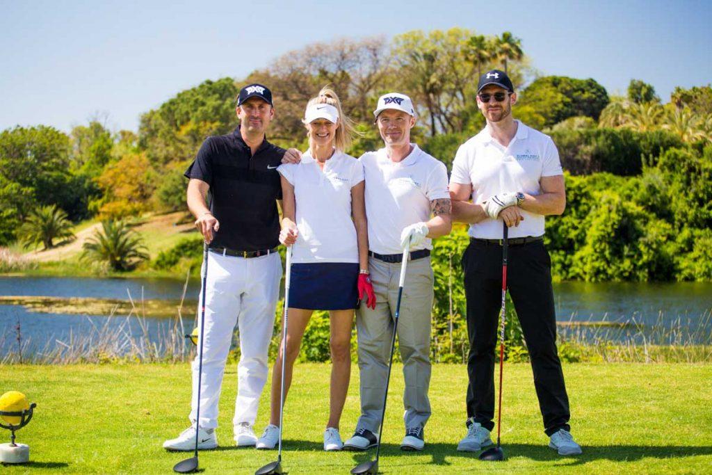 global-gift-and-ronan-keating-golf-2019-39