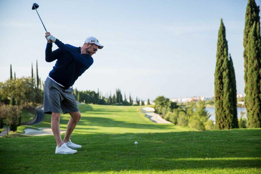 global-gift-and-ronan-keating-golf-2019-4