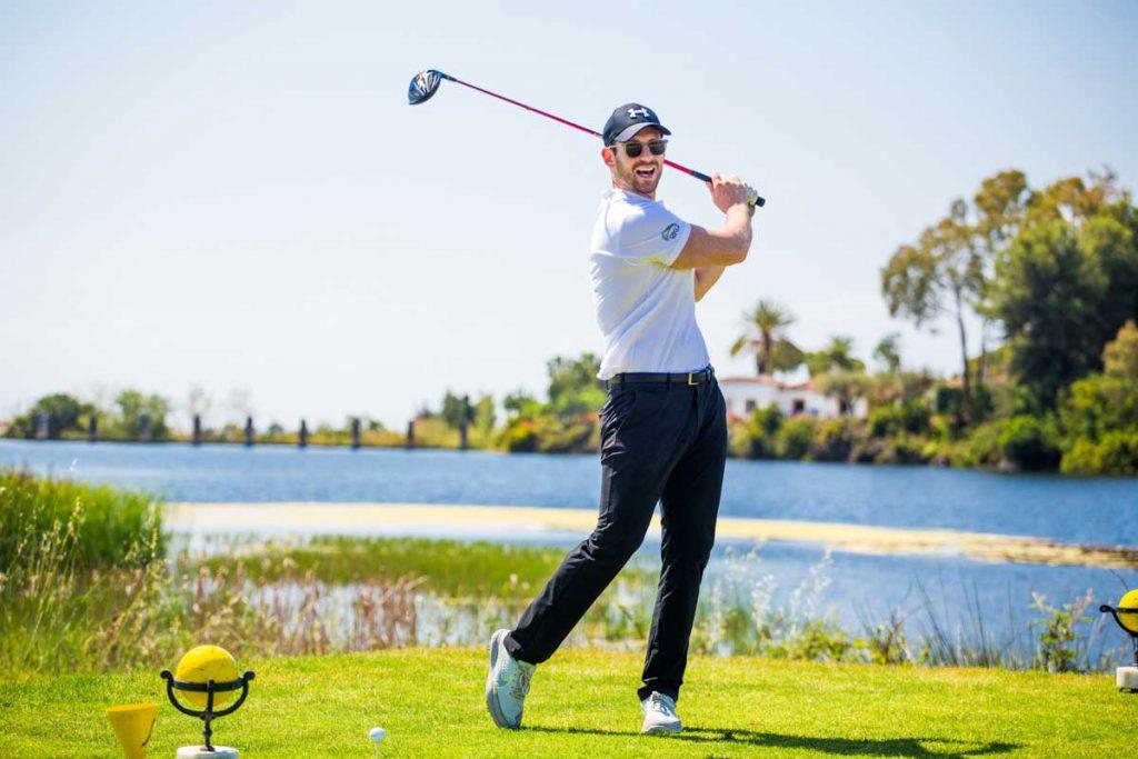 global-gift-and-ronan-keating-golf-2019-42