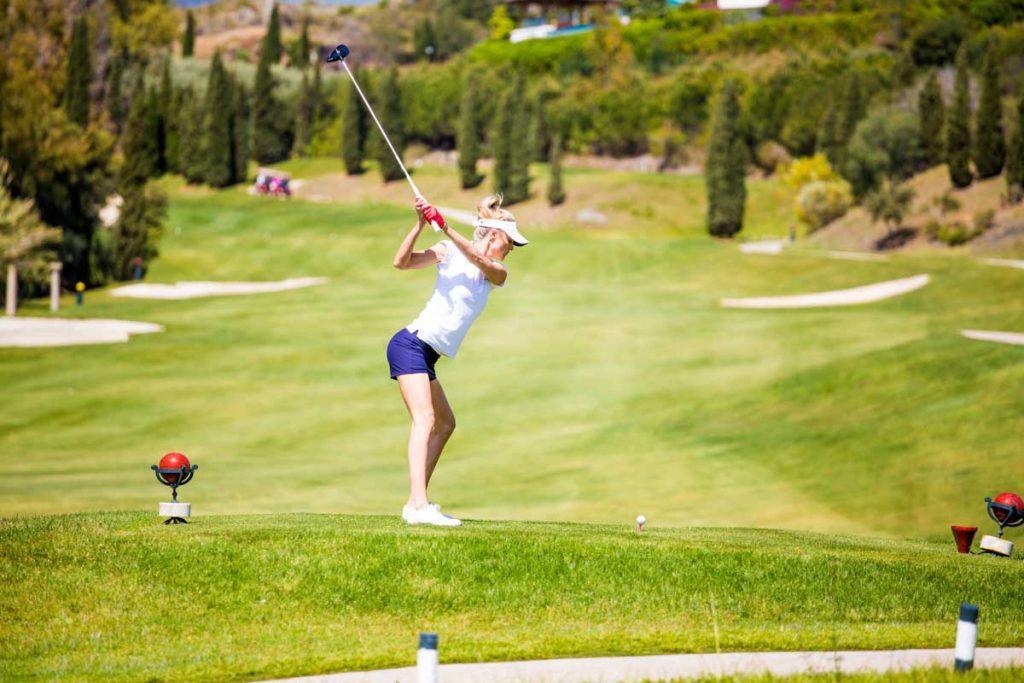 global-gift-and-ronan-keating-golf-2019-46