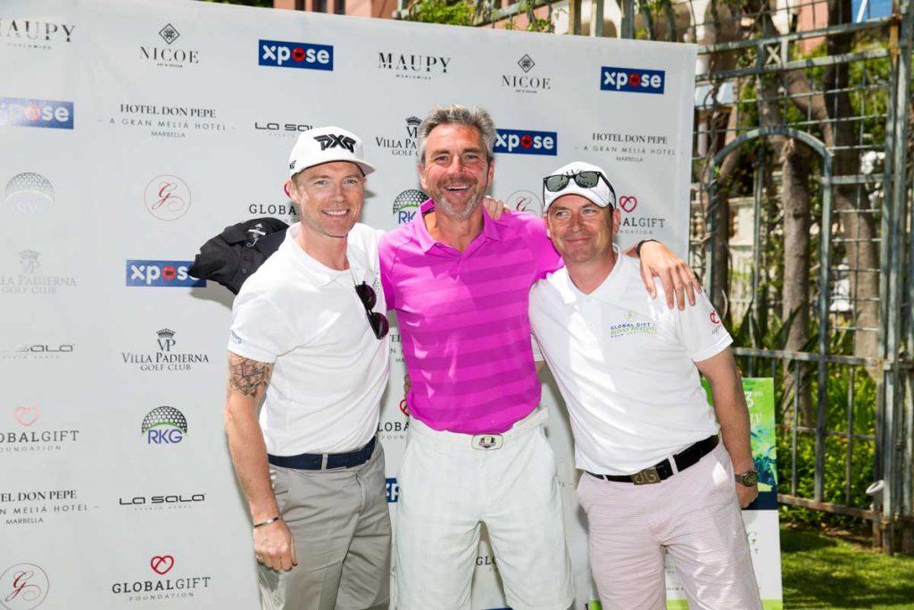 global-gift-and-ronan-keating-golf-2019-49