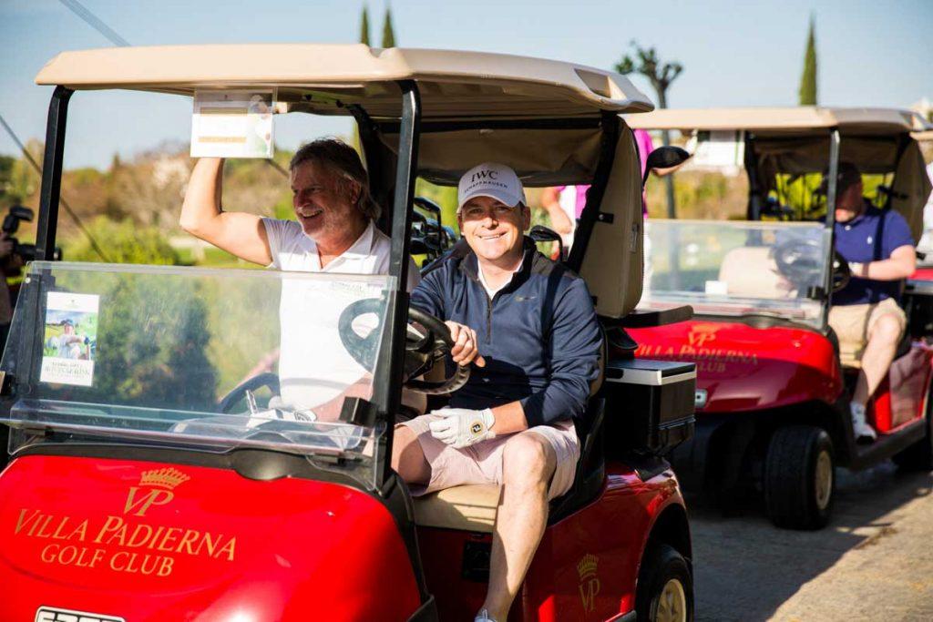 global-gift-and-ronan-keating-golf-2019-5