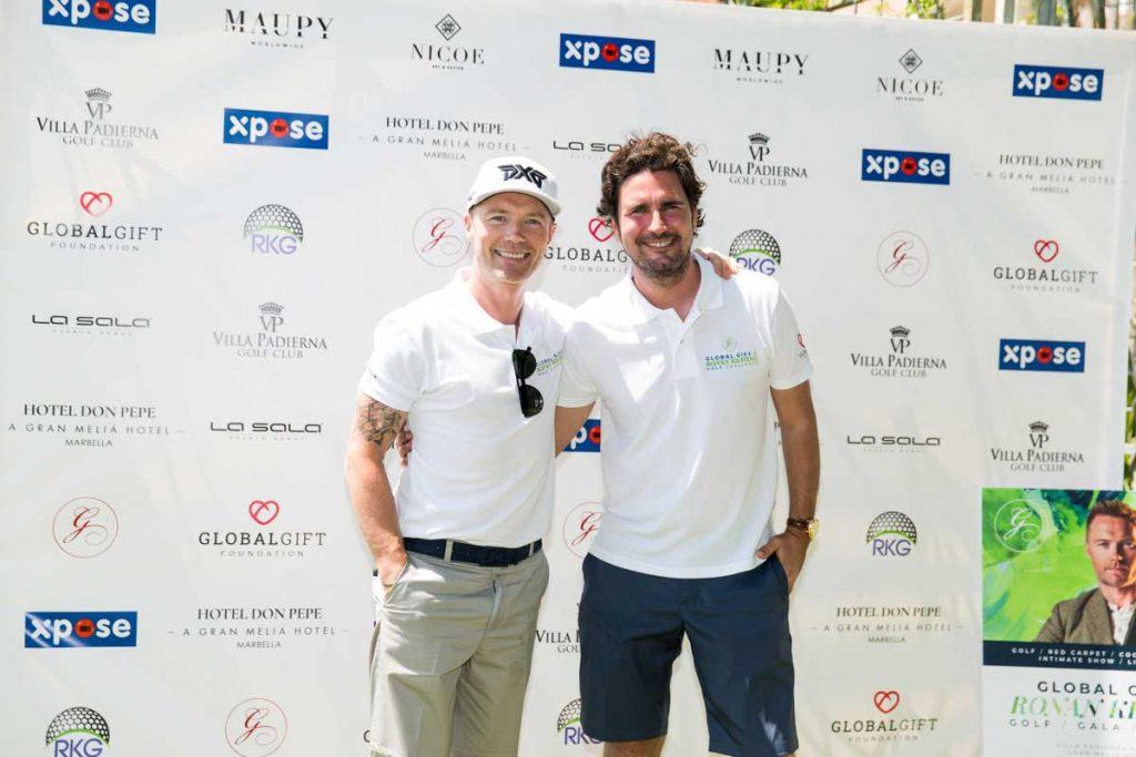 global-gift-and-ronan-keating-golf-2019-50