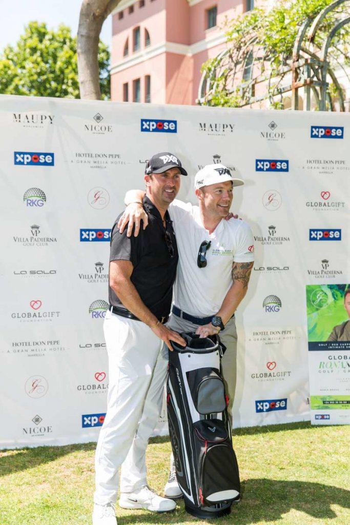 global-gift-and-ronan-keating-golf-2019-51