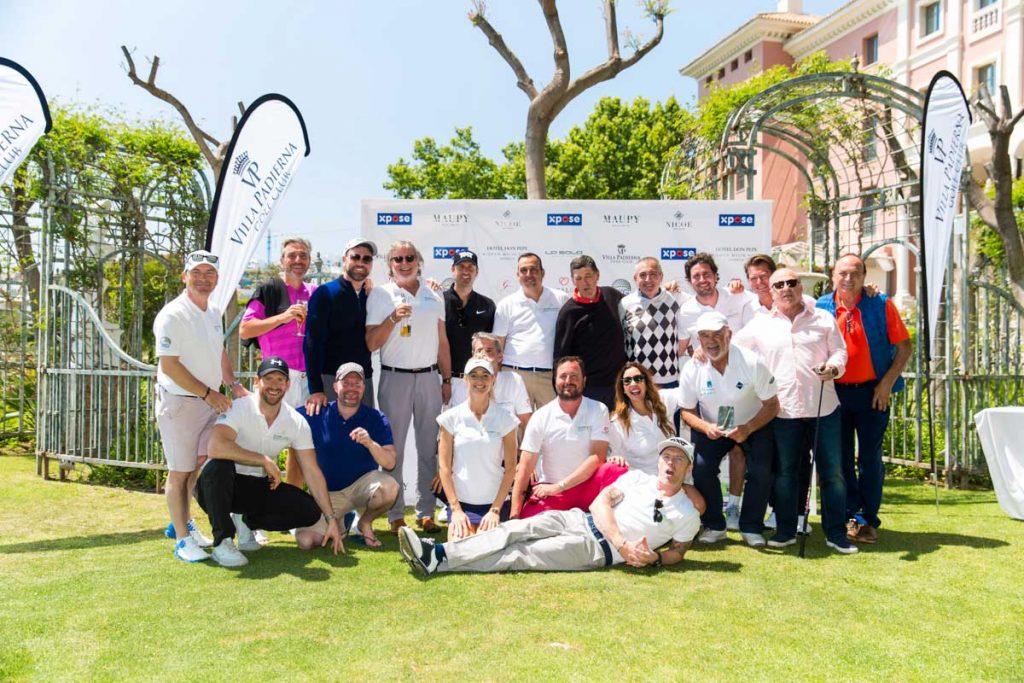 global-gift-and-ronan-keating-golf-2019-53