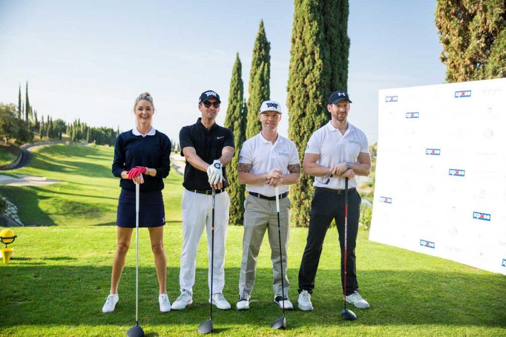 global-gift-and-ronan-keating-golf-2019-6