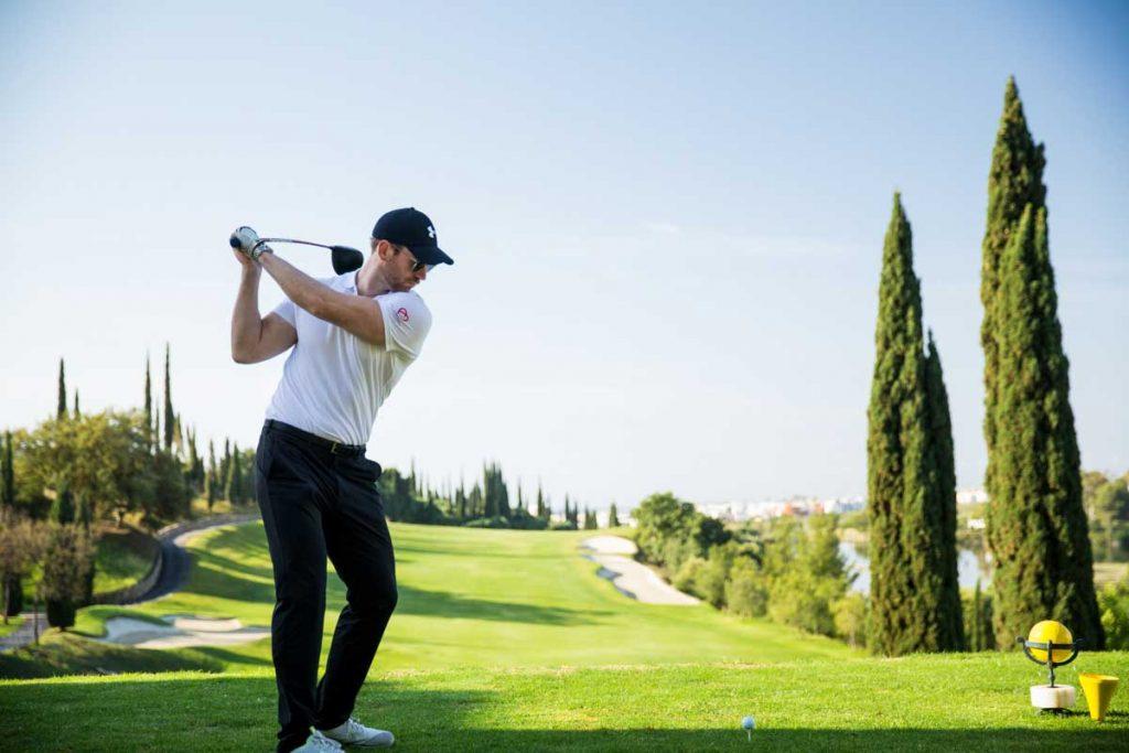 global-gift-and-ronan-keating-golf-2019-7