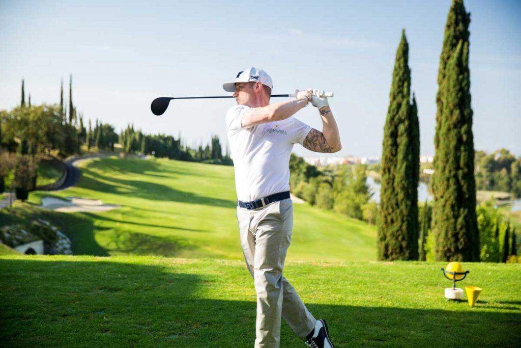 global-gift-and-ronan-keating-golf-2019-8