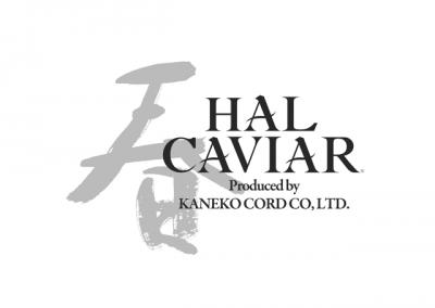 Hal Caviar