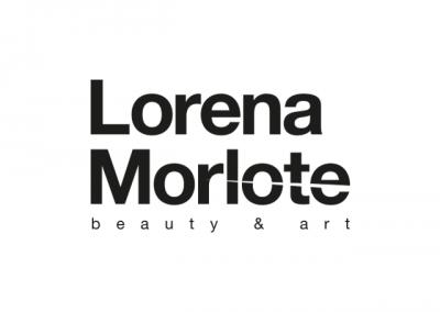 Lorena Morlote