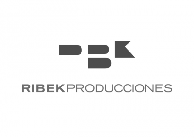 Ribek Producciones
