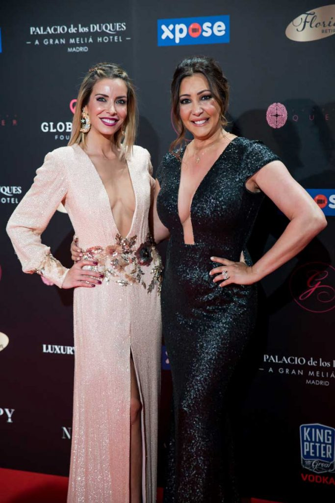the-global-gift-gala-madrid-2019-1