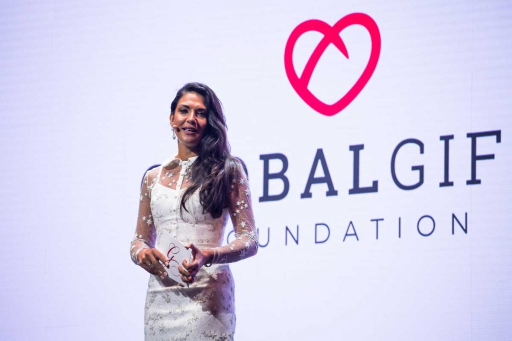 the-global-gift-gala-madrid-2019-12