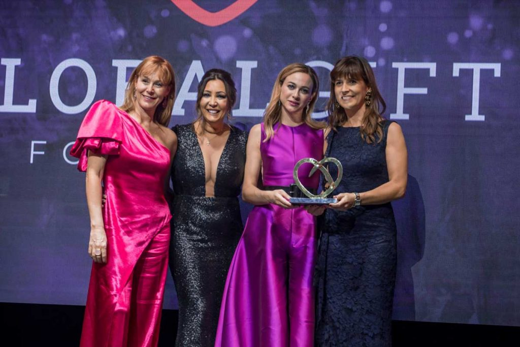 the-global-gift-gala-madrid-2019-13
