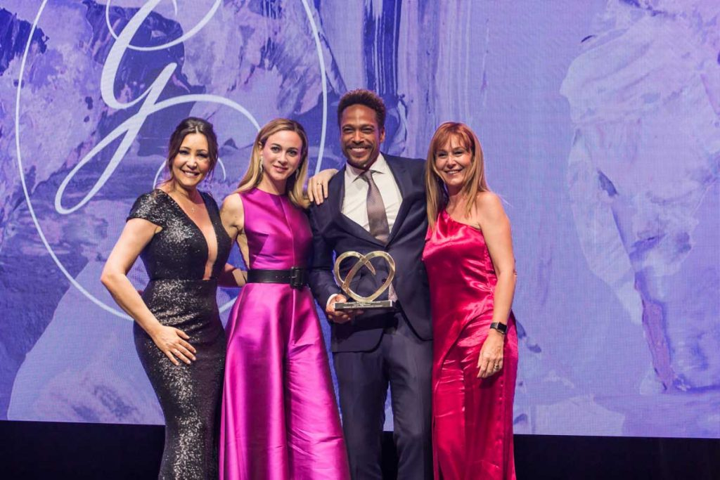 the-global-gift-gala-madrid-2019-15