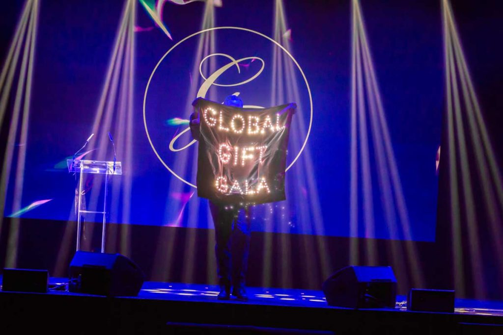 the-global-gift-gala-madrid-2019-18
